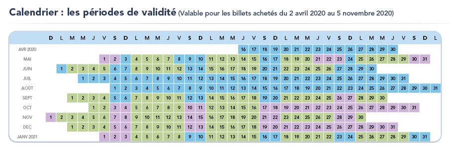 ▷ DISNEYLAND Paris : Billets pas cher Officiels • Tarifs 2020