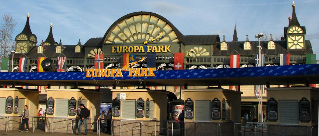 Carte Cezam Europapark.Europa Park Tarif 2019 Prix Des Billets Promotions