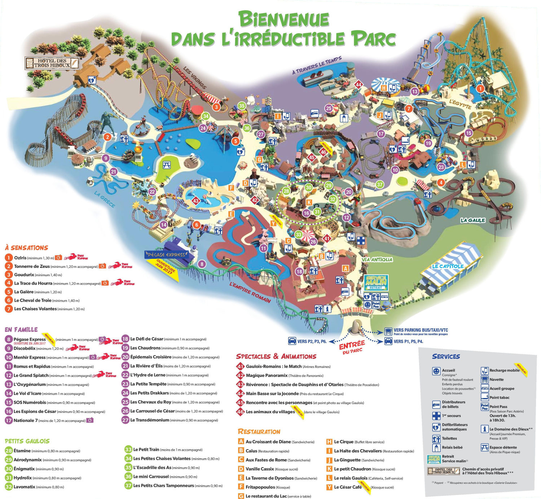 Parc astérix - besoin d'aide 1ère visite Plan-parc-asterix